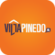 Villa Pinedo (iPhone-app)